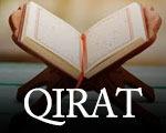 Quran Qirat