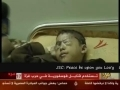 A Palestinian child tells how he lost his eyesight due to Israeli attacks - Arabic sub English