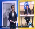 "[22th April 2016] Yemen's Ansarullah seeks \\\""true peace\\\"" out of Kuwait talks | Press TV English"