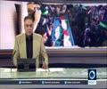 [8th May 2016] People in Gaza blame Israeli blockade for power crisis   Press TV English
