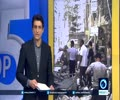 [9th May 2016] Militant rocket attacks kill 4 in Syria\\\'s Aleppo | Press TV English