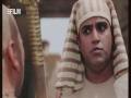 [Ep 17] Prophet Joseph - English