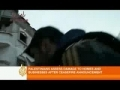 Destroyed homes greet returning Gazans - 18Jan09 - English