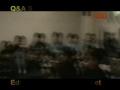 Interesting Conversation with Kids - Moulana Baig - Jan 2009 - English