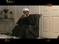 Tawakkul - Reliance on Allah - Moulana Baig - Jan 2009 - English