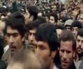 [Part 1/3] Imam Khomeini - The Man Who Changed The World   Iran & The West  - English