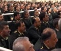 [Speech] Sayed Ali Khamenei   About Police Brutality Against Blacks in the USA - Farsi