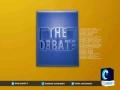[1st June 2016] The Debate - Saudi Suppression   Press TV English