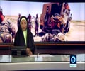 [15th June 2016] Iraqi forces gain ground against ISIL in Mosul   Press TV English