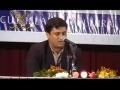 Quran Recitation by Ameen Pooya Iran