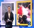 [24th June 2016] Family of slain Palestinian teen demands justice | Press TV English