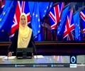 [24th June 2016] Britain decides to leave EU | Press TV English