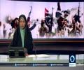 [1st July 2016 Quds Day] Iraq-s PMF slams Saudi FM-s remarks | Press TV English