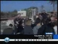 UN Humanitarian chief outraged by systematic destruction of Gaza - 23Jan09 - English