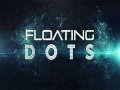 [PROMO] Floating Dots | Case I | The Takfiri Ideology | English