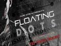 Floating Dots | Case I | The Takfiri Ideology | English