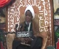 Day 17: Commemoration of the Martyrdom of Imam Hussain (A .S) Evening Session shaikh ibrahim zakzaky – Hausa