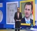 [22nd July 2016] Assad: KSA, Qatar, Turkey supporting terrorists | Press TV English
