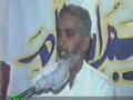 [Speeche]Topic:اسلام کا نظام تعلیم و تربیت اوردورے جدید کے تقاضے by Engr Hussain