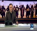 [6th August 2016] ISIL executes 61 Iraqi civilians in Kirkuk: Iraqi Commander | Press TV English