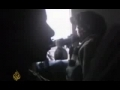 Israeli Army Chief Rabbi: Ignore the rules of war concerning civilians - 28Jan09 - English