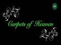Carpets of Heaven | Farsi sub English