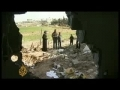 Half of Gazans need Psychological help to cope with the war - 29Jan09 - English