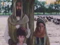 Prophet Yousuf (a.s.) - Episode 2 in URDU [HD]