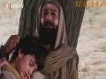 Prophet Yousuf (a.s.) - Episode 3 in URDU [HD]
