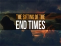 The Sifting of the End of Times | Agha Alireza Panahian | Farsi sub English