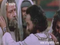 Prophet Yousuf (a.s.) - Episode 44 in URDU [HD]
