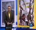 [3rd September 2016] Yemen ballistic missile hits deep inside Saudi | Press TV English