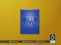 [ The Debate ] - Syria Diplomacy   Press TV English