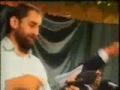 Mowlood 15 Shaban - Celebrating birth of Imam Mehdi - Persia
