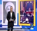 [13th September 2016] Senate to override Obama veto on 9/11 bill | Press TV English