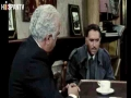 [Episodio 8] Detective Alavi - Spanish