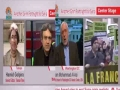 Russian/Turkish Agenda in Syria & Critique of The Syrian Government Ft. Imam Muhammad Al Asi - English