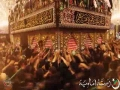 [03-Nauha 2016] ہر صدی میں صرف ذکرِ کربلا زندہ رہا | Dasta e Imamia-ISO Muharram 1438 - Urdu