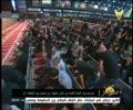 الشيخ نعيم قاسم ليلة الثاني من شهر محرم  1438 -02  - Oct03,16 Arabic
