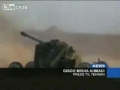 Iran Produces Smart Anti-Aircraft Gun - 01Feb09 - English