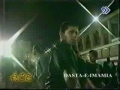 Aiy Kaash Mein Bhi hota - Urdu Noha iso 2001
