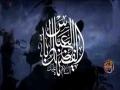 [02 Nauha 2016] Abbas e Dilawar   Kumail Ali Chao - Urdu