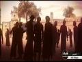 [02] نفس  المهموم - الحلقة 2 Nafs Al-Mahmoum - Arabic
