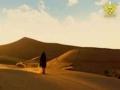 [Documentary] Imam Hussain Syed Ul Shuhada - امام حسین سید الشہداء دستاویزی فیلم - Urdu