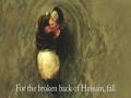 The Grieving Sky - Hamid Alimi - Farsi sub English