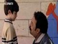 [Episodio 01] Factor 8 - Spanish