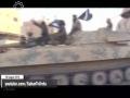 [ISIS Documentary داعش کا سقوط و زوال] داعش کا سینما  - Urdu