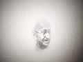 Mahatma Gandhi - English