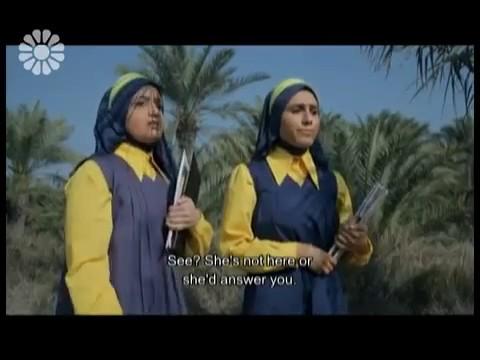 [01/56][Drama Serial] Kemiya سریال کیمیا - Farsi sub English