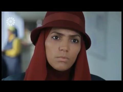 [03][Drama Serial] Kemiya سریال کیمیا - Farsi sub English